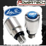 Micro Valvula Purga Suspension Horquilla Motocros Motion Pro