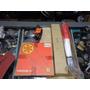 Honda Corvex Pc 50 -amortiguadores