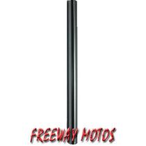 Barral Honda V-men 125 Original Solo En Feeway Motos !!