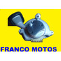 Bomba Aceite Zanella Patagonia 250 Orig Franco Moto Moreno