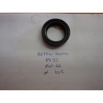 Reten Barral 32/44/10.5 Mondial 125 / Suzuki Gn 125