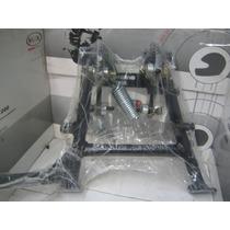 Caballete Suzuki V Strom 1000 Reforzado Rak
