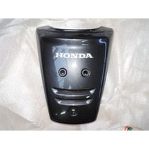 Pechera Honda Wave Original