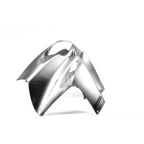 Carcasa Optica (plata) Strato Executive 250 Motomel
