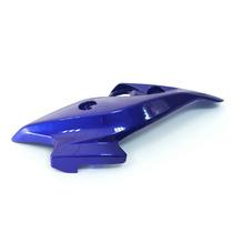 Carcasa Optica Derecha (azul) Sirius 200 (mod. Nuevo)