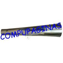Silenciador Honda Magna 750 83 Caño Escape Replica Original