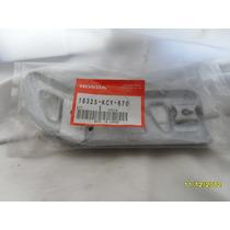 Chapa Protectora De Multiple Escape Xr 400 Xr 250 1997
