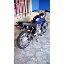 Escape Pra Original Motomel 150 S2