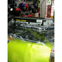 Protector De Motor Yamaha Xtz 125 Motovede