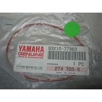 Oring Cilindro Original Yamaha Yz 250 93210-77363 Wilson