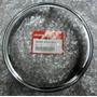 Aro Optica Farol Delant Original Honda Vmen 125 Centro Motos