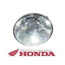 Optica Honda 125 Cg Titan 2000 Sola Original 33120-kga-901