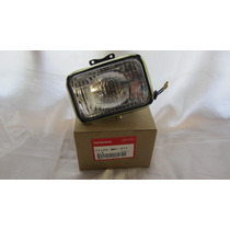 Optica Stanley Xr 250 600 Original Completa 33120-mn1-671