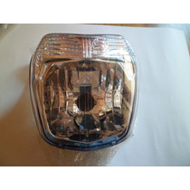 Optica Delantera Gilera Vc150/rx150