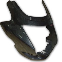 Mascara Cupulino Delantero Honda Storm 125/brava - Fas Motos