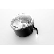 Optica Completa Strato Euro 150 Motomel