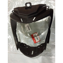 Mascara Cubre Optica Original Honda Invicta 150