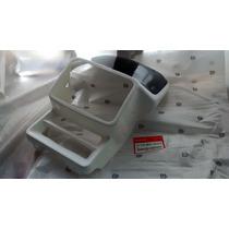 Mascara Carenado Xr 650 L Original 87126-mag-890za