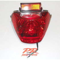 Farol Trasero Gilera Vc 150 Original En Pr Motos!!!