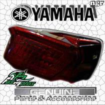 Farol Trasero Completo Yamaha Tdm 900 Original Fas Motos!!!!