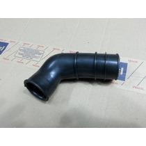 Acople Para Caja Filtro Aire Motomel Cargo 150. Cr Motos.