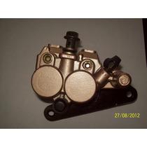 Caliper De Freno Delantero Corven Energy 110 - Dos Ruedas