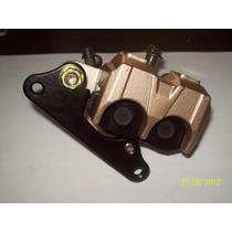 Caliper Freno Delantero Corven Energy 110cc - 2r