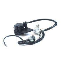 Sistema Freno Hidraulico Trasero X3m Motomel