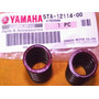 Juego Resorte Valvulas Escape Yamaha Yfz Yzf Wr 450