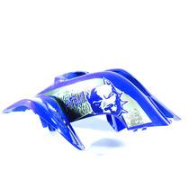 Guardabarro Delantero (azul) Pitbull Motomel Cuatriciclo