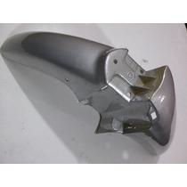 Guardabarro Delantero Corven Energy 110 Gris - 2r