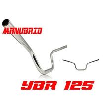 Manubrio Yamaha Ybr 125 Original - Sti Motos