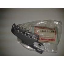 Pedalin Kawasaki Kmx 125 34028-1315 Original