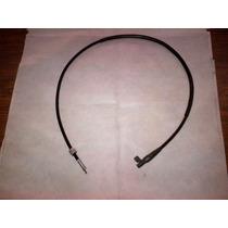 Cable De Velocimetro Appia Vectra 110 Freno A Disco - 2r