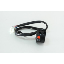 Switch Izquierdo Skua 150 Motomel