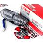 Faro Trasero Yamaha Xtz 1200 Super Tenere 23p8471000 Grd