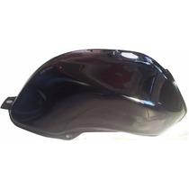 Tanque De Nafta Zanella Rx 150-bk-mondial Azul Freeway Motos