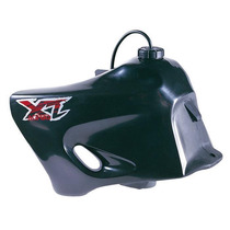 Tanque Combustible Yamaha Xt600 95/03 23 Lt Acerbis