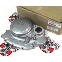 Tapa Embrague Yamaha Raptor 250 Xtz 250 4d31542100 Grdmotos