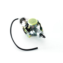 Carburador Completo Sr 200 (mod. Nuevo) Motomel