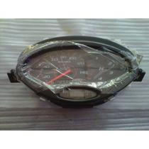 Tablero Velocimetro Gilera Fx 125 - Dos Ruedas Motos