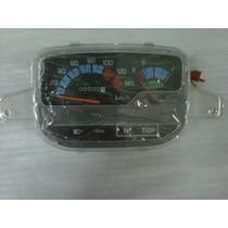 Tablero Velocimetro Yamaha Crypton Viejo - Dos Ruedas Motos