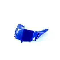 Carcaza Tablero Instrumento (azul) Quest Carrier Motomel