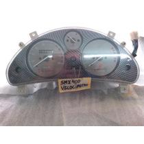 Velocimetro Original Gilera Smx 400 ( Unicoo !!! )¡ Nuevoo!!