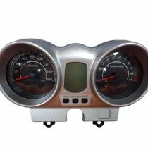 Tablero Honda Twister/cbx 250