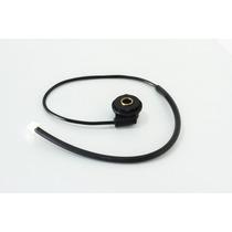 Reenvio Velocimetro Xmm 250 Motomel