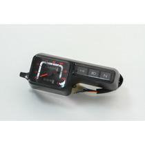 Velocimetro Completo Skua 150 Motomel