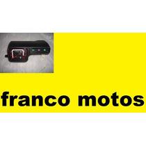 Tablero Honda Bros Y Motomel Skua 150 Franco Motos Moreno