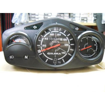 Tablero Gilera Vc 150 Original! Pr Motos