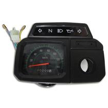 Tablero Velocimetro Suzuki Ax 100 En Moto Ballester